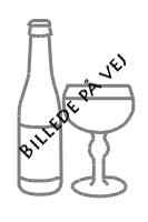 belgisk øl jyllingevej